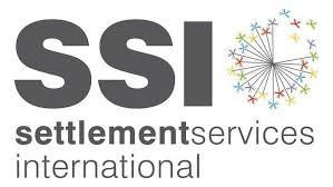 Settlement Services International (SSI)