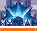 Mytrah Energy