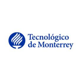 Instituto Tecnológico de Estudios Superiores Monterrey