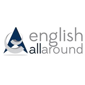 English Allaround