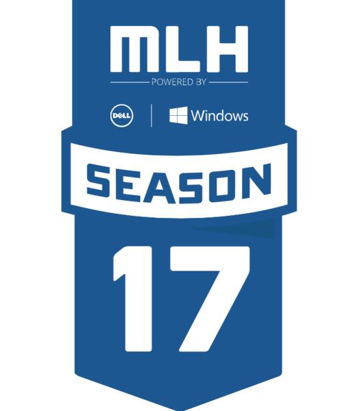 MLH Season