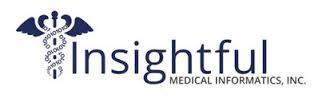 Insightful Medical Informatics
