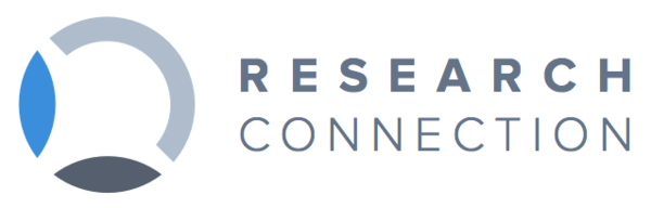 Research Connection