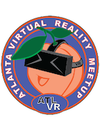 Atlanta Virtual Reality Meetup