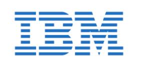 IBM Watson/Bluemix