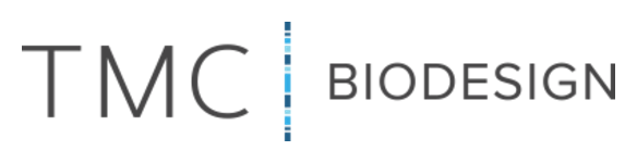 TMC Biodesign