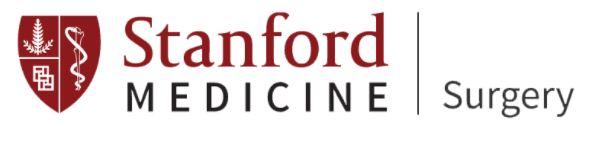 Stanford Department of Surgery