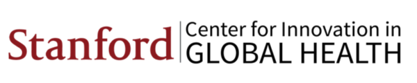 Stanford Center for Innovation in Global Health