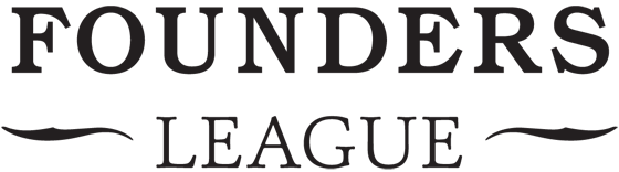 Founder's League