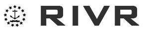 RIVR Studio