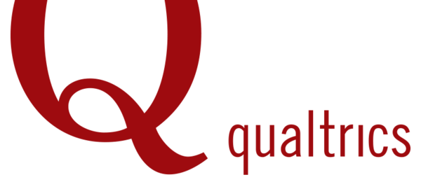 Qualtrics