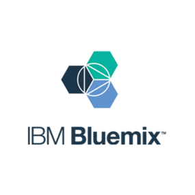 IBM Blue Mix