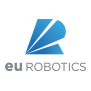 euRobotics