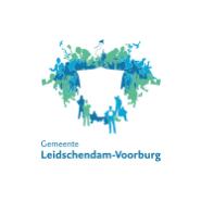 Gemeente Leidschendam Voorburg