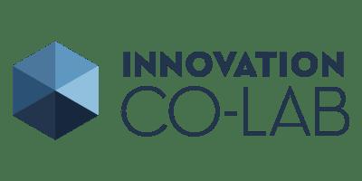 Innovation Co-lab