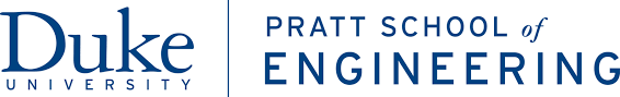 Duke Pratt School of Engineering