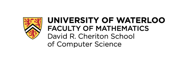 University of Waterloo: School of Computer Science