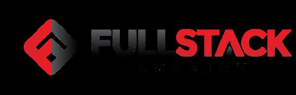 Fullstack Academy
