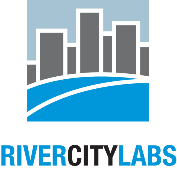RiverCity Labs