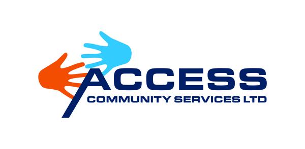 Access Community Services Ltd