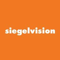 Siegelvision