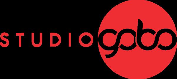 Studio Gobo