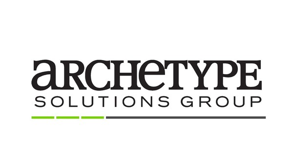 Archetype Solutions Group