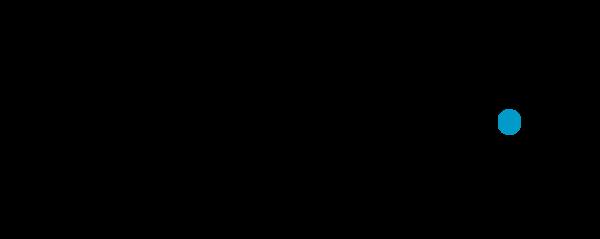 Nexmo
