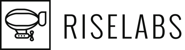 Rise Labs