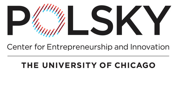 Polsky Center for Entrepreneurship and Innovation