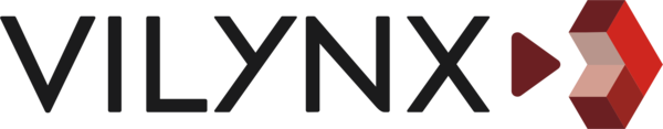 Vilynx