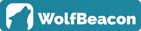 WolfBeacon