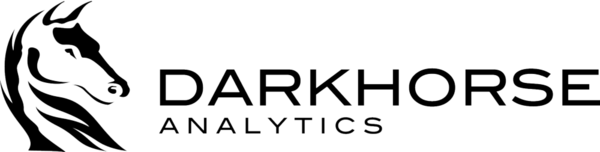 Dark Horse Analytics