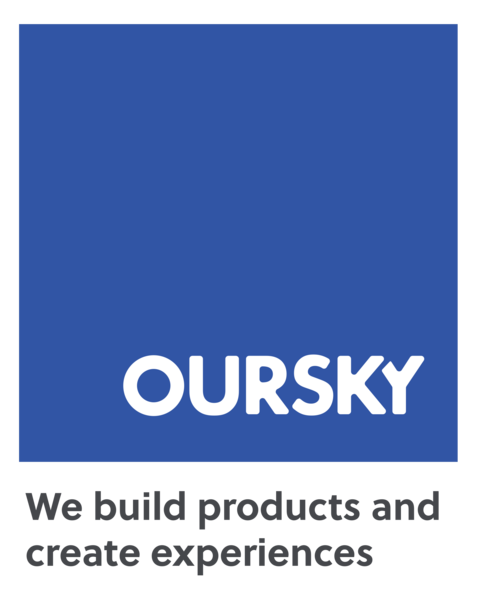 Oursky
