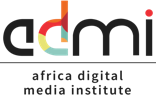 Africa Digital Media Institute