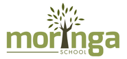 Moringa School