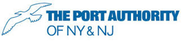 Port Authority of NY/ NJ