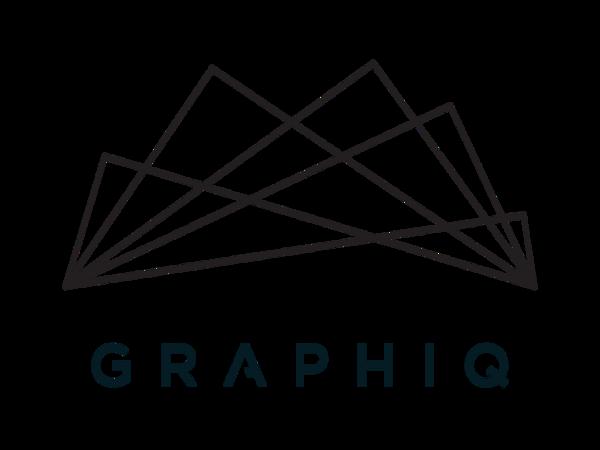 Graphiq