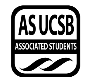 UCSB Associated Students