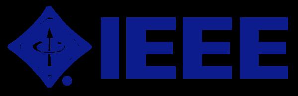 Rowan University IEEE