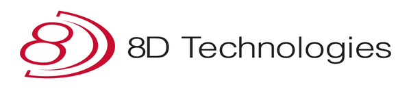8D Technologies