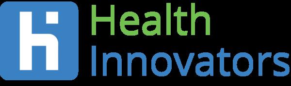 Health Innovators