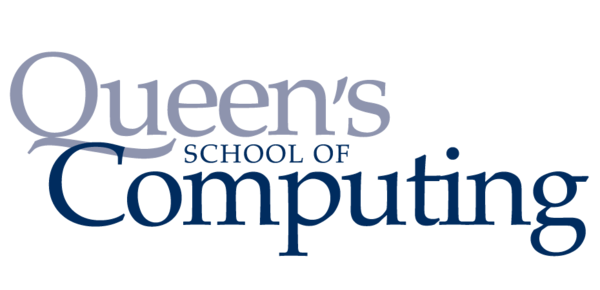 Queen's School of Computing