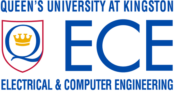Queen's Department of Electrical and Computer Engineering