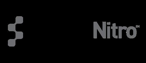 Sapient Nitro