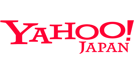 Yahoo Japan Corporation