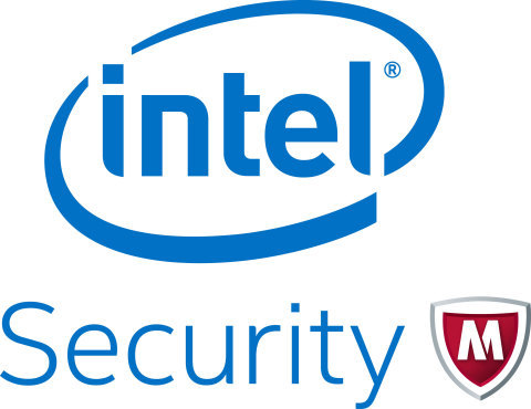 Intel Cyber Security