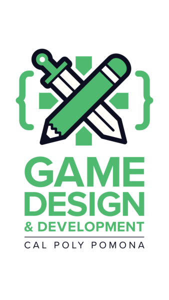 Game Development and Design Club