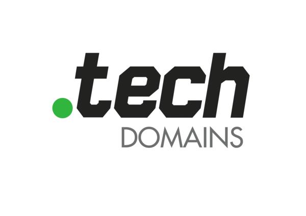 Get.Tech Domains