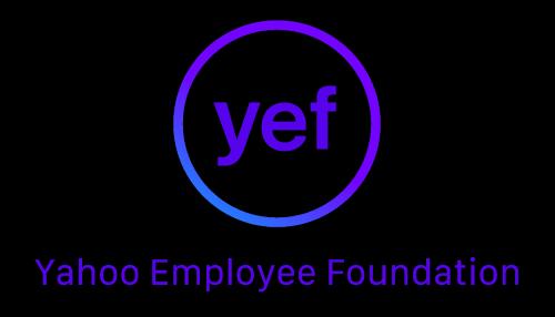Yahoo Employee Foundation